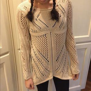 7c8a293921f Women s Dressy Sweaters For Girls on Poshmark